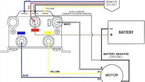 Superwinch Lt2500 atv Winch Wiring Diagram Superwinch 4500 Wiring Diagram Schema Wiring Diagram Preview