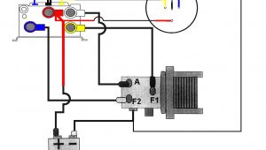 Superwinch Remote Wiring Diagram Superwinch Xt Wiring Diagram Blog Wiring Diagram