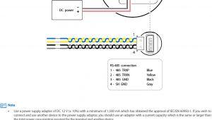 Suprema Bioentry Plus Wiring Diagram Suprema Bioentry Plus Wiring Diagram Lovely Ber2 Od Bioentry R2 User