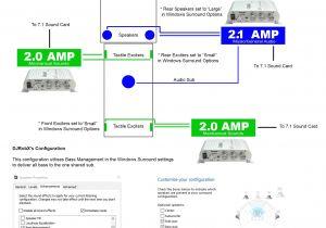 Surround sound Wiring Diagram Get Surround sound Wiring Diagram Sample