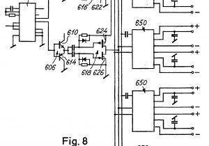 Surround sound Wiring Diagram Surround sound Wiring Diagram Wiring Library