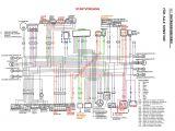 Suzuki Dr 125 Wiring Diagram Wiring Diagram Of Suzuki Mehran Wiring Diagram View