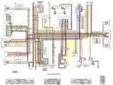 Suzuki Eiger Wiring Diagram 2007 Ltz Wiring Diagram Wiring Diagram