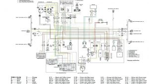 Suzuki Gn400 Wiring Diagram Gn400 Wiring Diagram Wiring Diagram