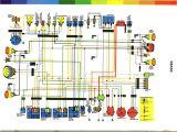 Suzuki Gs550 Wiring Diagram 81 Suzuki 650 Wiring Diagram Wiring Diagram Autovehicle