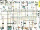 Suzuki Gs550 Wiring Diagram Gs550 Wiring Diagram Wiring Diagram Autovehicle