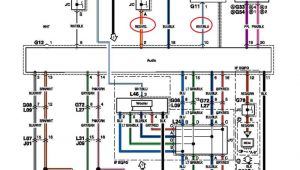 Suzuki Jimny Radio Wiring Diagram Suzuki Sj410 Wiring Diagram Wiring Diagram List