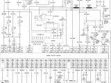 Suzuki Jimny towbar Wiring Diagram Suzuki Jimny M13a Wiring Diagram Wiring Diagram Schematic