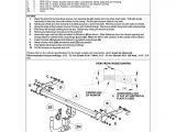 Suzuki Jimny towbar Wiring Diagram Witter Sz21s Feste Schwanenhals Anhangerkupplung Suzuki Sx4 S