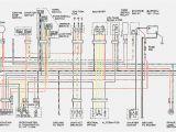 Suzuki Motorcycle Wiring Diagram 1972 Suzuki Wire Diagram Wiring Diagram Local