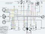 Suzuki Motorcycle Wiring Diagram Dt25c Suzuki Wiring Schematic Wiring Diagram Technic