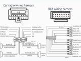 Suzuki Motorcycle Wiring Diagram Http Wwwpic2flycom Chryslervoltageregulatorwiringdiagramhtml