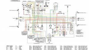 Suzuki Motorcycle Wiring Diagram Suzuki Electrical Wiring Diagrams Wiring Diagram Technic