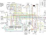 Suzuki Motorcycle Wiring Diagram Suzuki K15 Wiring Diagram Wiring Diagram Technic