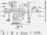 Suzuki Motorcycle Wiring Diagram Suzuki Kei Wiring Diagram Wiring Diagram Long