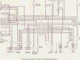 Suzuki Motorcycle Wiring Diagram Suzuki Kei Wiring Diagram Wiring Diagram Mega