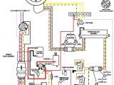 Suzuki Outboard Wiring Diagram Engine Wiring Diagram Yamaha 40 Hp Outboard Wiring Diagram Centre