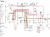 Suzuki Outboard Wiring Diagram Suzuki Outboard Motor Wiring Diagram Wiring Diagram Sys