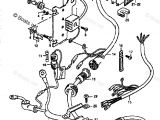 Suzuki Outboard Wiring Diagram Suzuki Outboard Parts by Model Dt 50 Oem Parts Diagram for