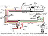 Suzuki Outboard Wiring Diagram Suzuki Outboard Wiring Harness Diagram Wiring Diagram Expert
