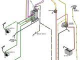 Suzuki Outboard Wiring Diagram Suzuki Tachometer Wiring Diagram Wiring Diagrams Value