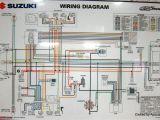 Suzuki Raider J 110 Wiring Diagram Suzuki Access Wiring Diagram Wiring Diagram