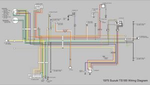 Suzuki Raider J 110 Wiring Diagram Suzuki Kei Wiring Diagram Wiring Diagram