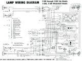 Suzuki Samurai Alternator Wiring Diagram Acks Faq Samurai Wiring Wiring Diagram Article Review