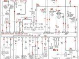 Suzuki Sidekick Wiring Diagram 95 Tracker 1 6 8v Wiring Wiring Diagram Database Blog