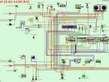Suzuki Sidekick Wiring Diagram Easy Samurai Diagram Wiring Diagram Official