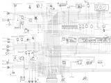 Suzuki Sidekick Wiring Diagram System Schematic 1996 98 Sidekick Tracker and X 90 Models On
