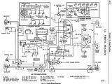 Suzuki Swift Wiring Diagram Suzuki Swift 1998 Alternator Wiring Wiring Diagram Technic
