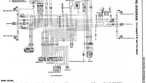 Suzuki Wiring Diagram Motorcycle 1969 Suzuki as50 Wiring Diagram Wiring Diagram Img