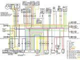 Suzuki Wiring Diagram Motorcycle Gn400 Wiring Diagram Wiring Diagram Article Review