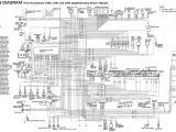 Suzuki Wiring Diagram Motorcycle Suzuki Every Wiring Diagram Wiring Diagrams Bib