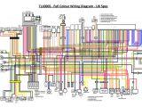Sv1000 Wiring Diagram Faq Colored Wiring Diagram Gt All Sv650 Models Suzuki Wiring Diagram