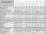 Sv1000 Wiring Diagram Gsxr fork Information Permutations Suzuki Sv650 forum Sv650