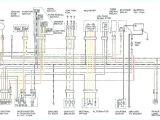 Sv1000 Wiring Diagram Wiring atv Schematic Hondatz400es Wiring Diagram Ebook