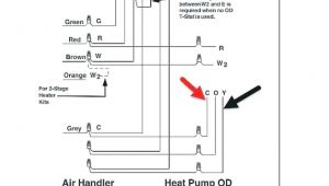 Swamp Cooler Switch Wiring Diagram Swamp Cooler thermostat Swamp Cooler thermostat Wiring Control A Tb