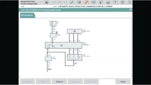 Swimming Pool Electrical Wiring Diagram Pool Light Wiring Curbee Info