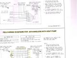 Switch and Outlet Wiring Diagram Electrical Switch Outlet Wiring Diagram Gfci Receptacle New