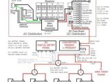 Switch and Outlet Wiring Diagram On Off Switch Outlet Wiring Diagram Ground Fault Outlet Wiring