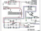 Switch and Outlet Wiring Diagram Wiring Diagram for Outlet Trailer Breakaway Switch Schematic 3 Way