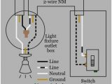 Switch Outlet Wiring Diagram Dual Switch Wiring Diagram Light Inspirational Wire Light Switch