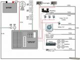Switch Outlet Wiring Diagram Wiring A Light Switch and Outlet together Diagram Adanaliyiz org