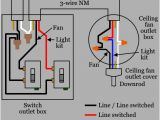 Switch Outlet Wiring Diagram Wiring Diagram Ceiling Light Options Wiring Diagram Pos