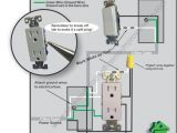 Switch Outlet Wiring Diagram Wiring Diagram Plug Wiring Diagram Page