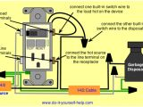 Switch Receptacle Combo Wiring Diagram How Do I Wire A Gfci Switch Combo Home Improvement Stack Exchange
