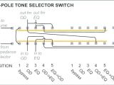 Switch Receptacle Combo Wiring Diagram Wiring A Dimmer Switch to An Outlet Light Combo Diagram and Feed