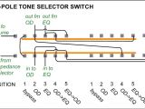 Switch to Receptacle Wiring Diagram Headlight Switch Wiring Diagram Best Of Light Bulb Wire New Wiring